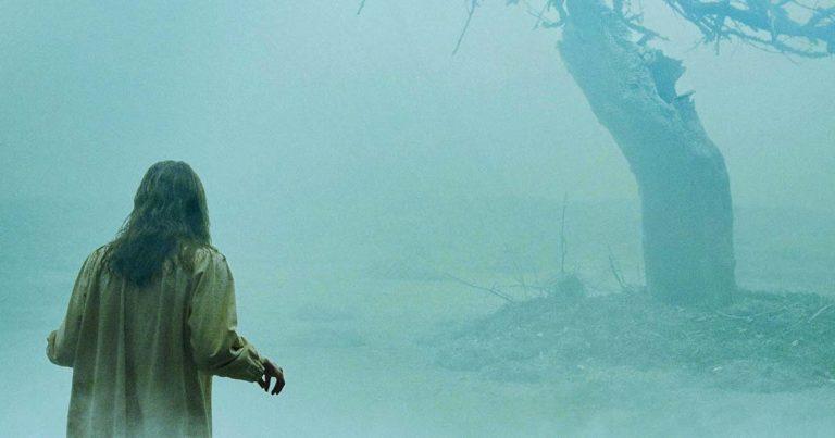 El exorcismo de Emily Rose, Scott Derrickson (2005)