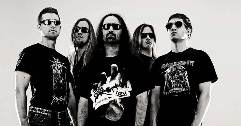 Entrevista con John K. (Biomechanical)
