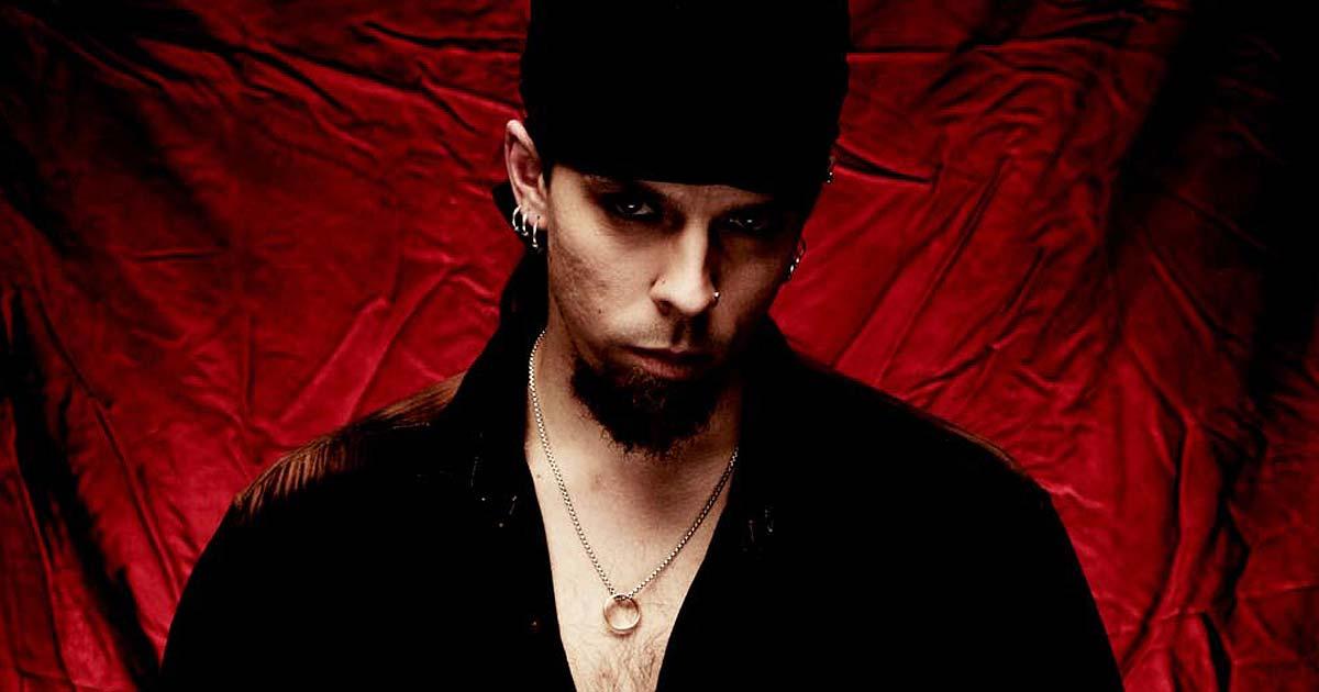 Entrevista con Jukka, batería de Nightwish