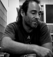 Entrevista con Aitor Gorosabel de Su Ta Gar