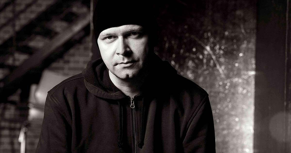 """Michael Kiske (ex-Helloween) """"La mayoría no me apoya"""""""