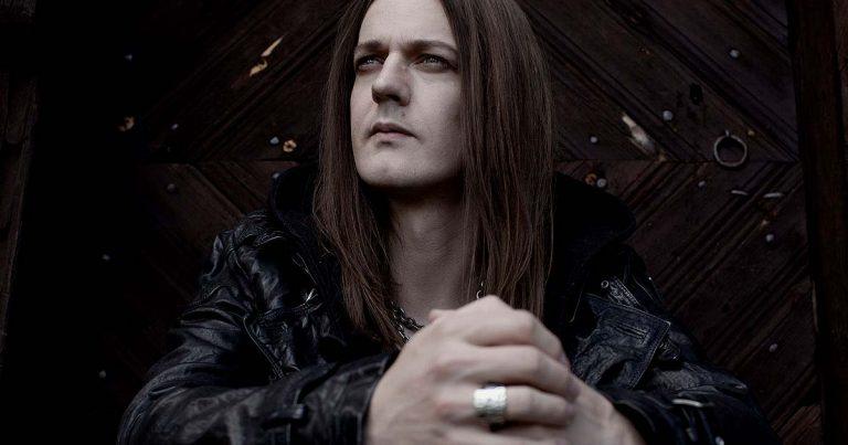 """Satyr de Satyricon """"El black metal es ilimitado"""""""