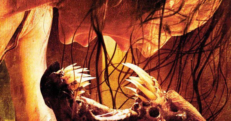 Feast, John Gulager (2005)