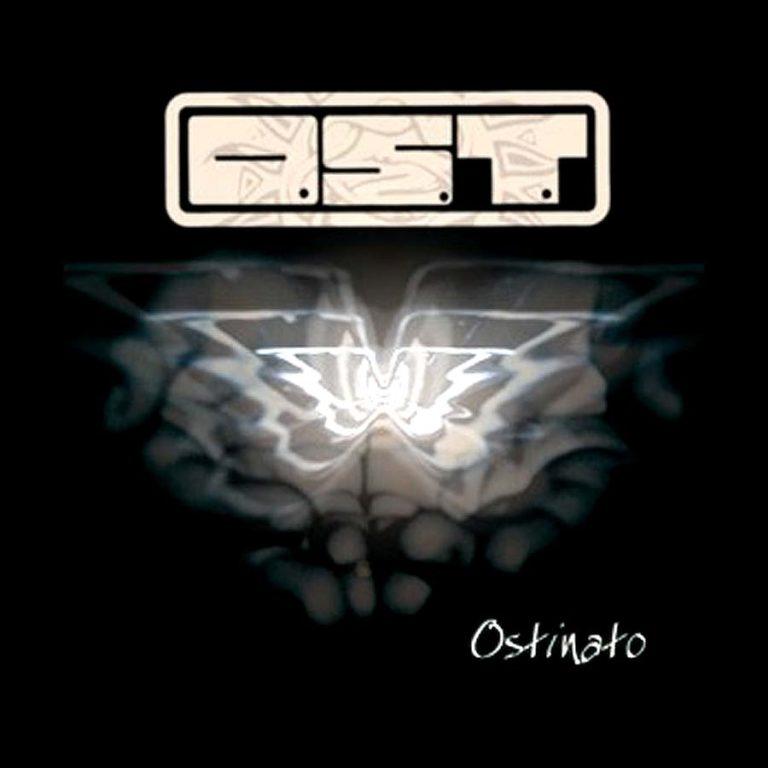 OST 'Ostinato'