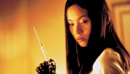 Audition, Takashi Miike (1999)