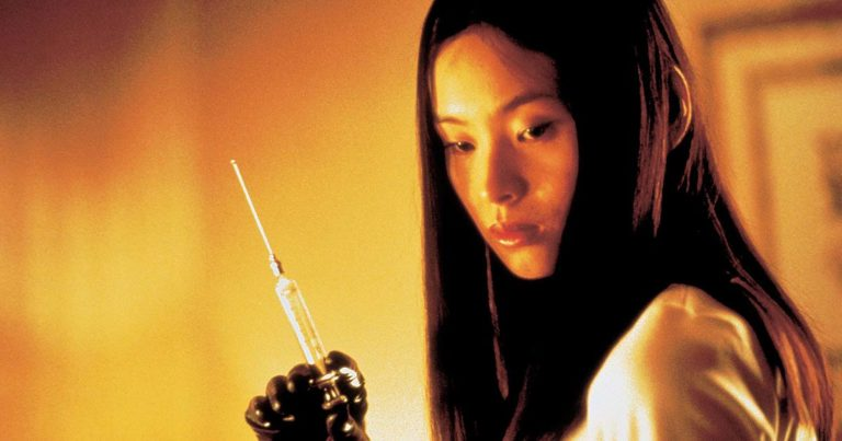 Audition, Takashi Miike (1999)