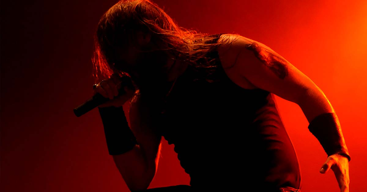 Crónica y fotos del Alternavigo 2009