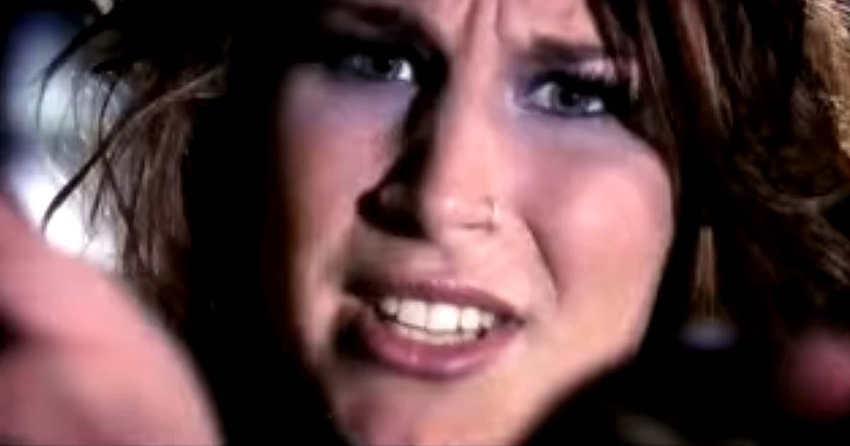 Nuevo vídeo de Delain, 'Stay forever'