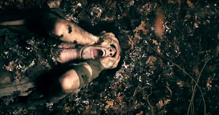 Nuevo vídeo de Finntroll, 'Solsagan'