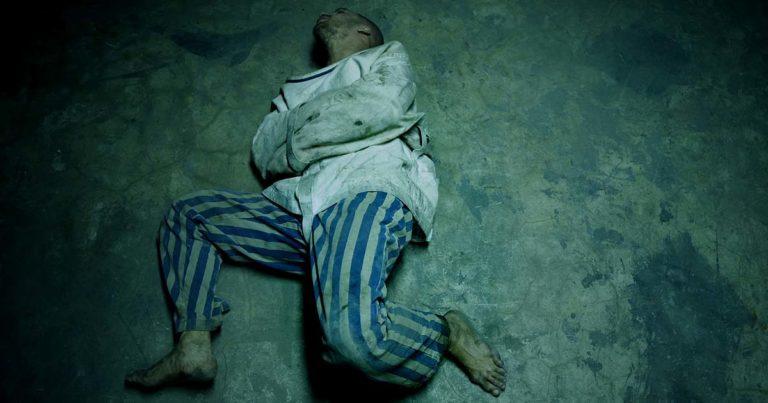 Disturbed y el vídeo de 'Asylum'