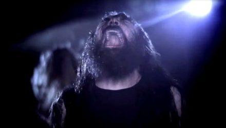 Skeletonwitch y el vídeo de 'Submit to the suffering'