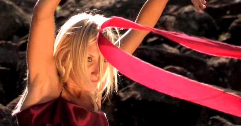 Nuevo vídeo de Elvenking, 'The cabal'
