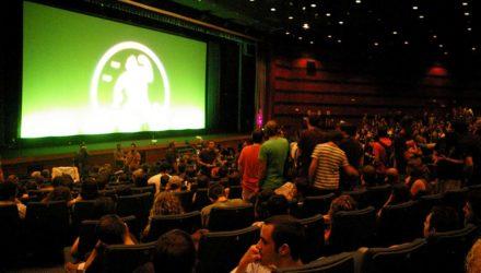 Especial Festival de Sitges 2010: Resumen día 02