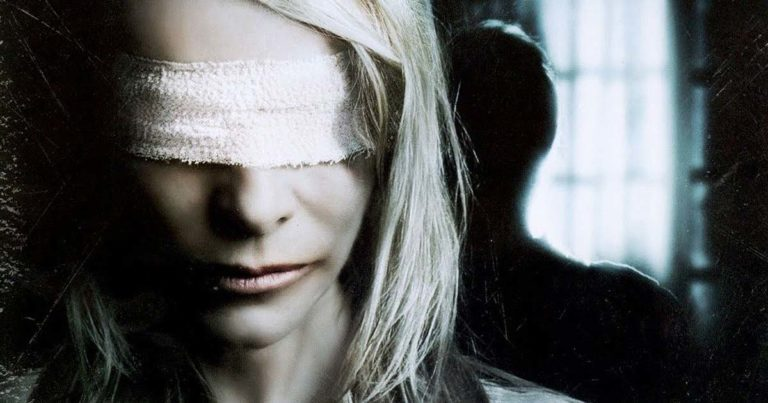 Los ojos de Julia, Guillem Morales (2010)