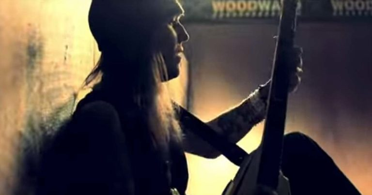 Children of Bodom y el vídeo de 'Was it Worth it?'