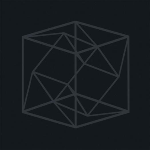 Tesseract, One crítica y portada