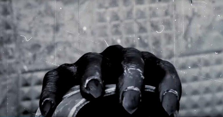 Control denied y el vídeo de 'Break the broken'