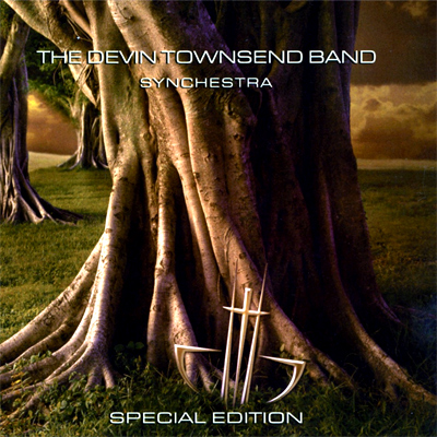 devin-townsend-band-synchestra