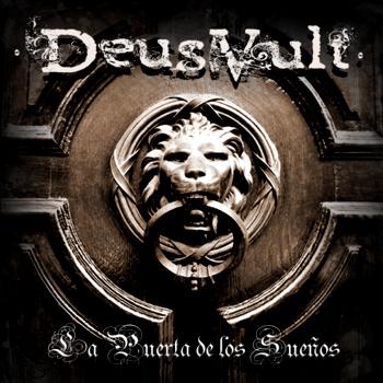 Deus Vult 'La puerta de los sueños', crítica y portada