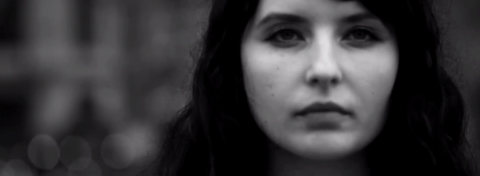 Les discrets y el vídeo de 'Ariettes oubliées'