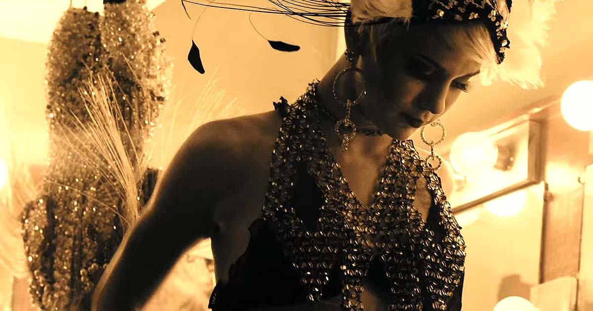 Nuevo vídeo de Jane's Addiction, 'Underground'