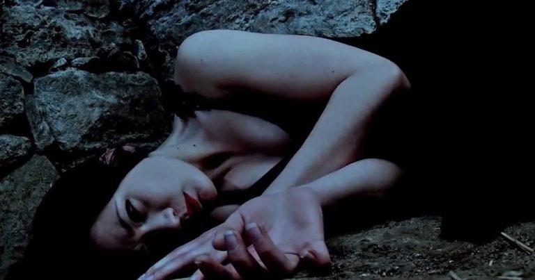 Nuevo vídeo de Stahlmann, 'Spring Nicht'