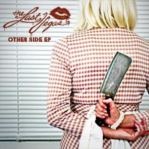 The Last Vegas 'Other Side', crítica y portada