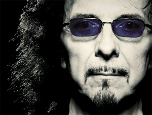 Tony Iommi habla sobre su estado de salud y Black Sabbath
