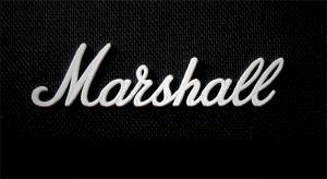 Los amantes de la guitarra lamentamos la perdida de Jim Marshall