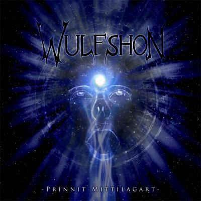 Wulfshon 'Prinnit Mittilagart'