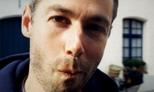 Fallece a los 47 años Adam Yauch 'MCA', fundador de los Beastie Boys