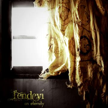 L'Endeví 'An Eternity', crítica y portada
