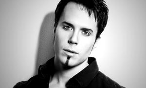 Kamelot ficha como nuevo vocalista a Tommy Karevic