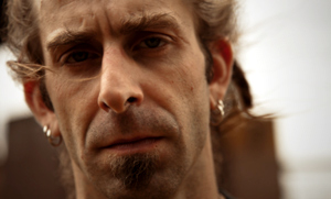 Randy Blythe (Lamb of God) detenido en Praga por homicidio