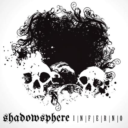 Shadowsphere 'Inferno', crítica y portada