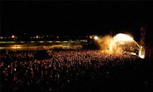 Crónica y fotos del Resurrection Fest 2012
