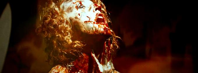 Nuevo vídeo de AxeWound, 'Exorchrist'