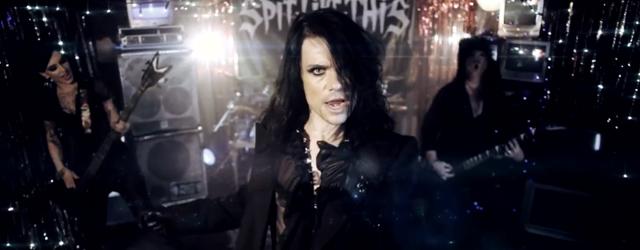 Spit Like This y el vídeo de 'Zero To Sixty'