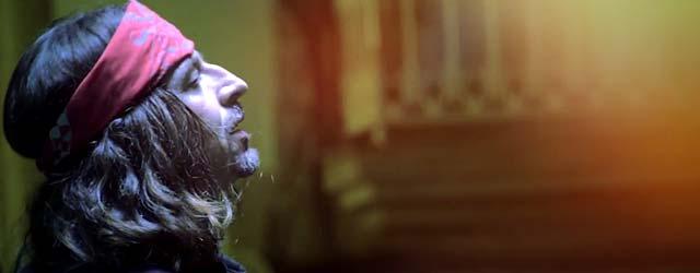Capitán Morgan y el vídeo de 'Vivir sin ti'
