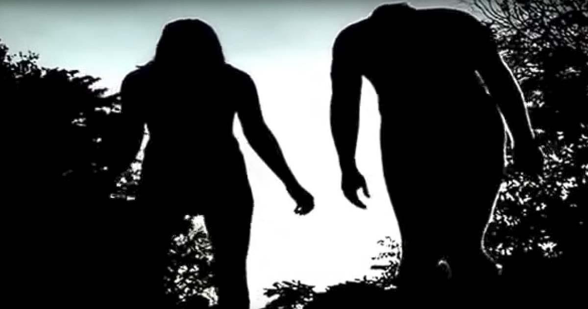 Cattle Decapitation y el vídeo de 'Forced Gender reassignment' (Uncensored)