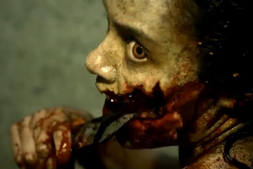 Trailer internacional para adultos de 'Posesión Infernal', el remake