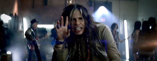 nuevo-video-de-aerosmith-what-could-have-been-love