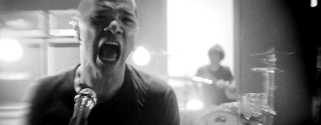 Nuevo vídeo de Danko Jones, 'Just A Beautiful Day'