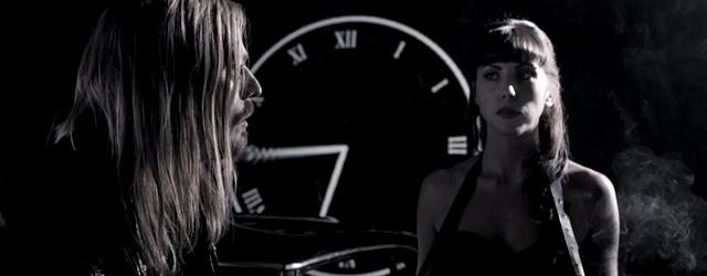 Nuevo vídeo de Graveyard, 'Endless night'