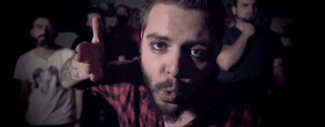 Nuevo vídeo de Tenpel, 'Seréis vosotros'