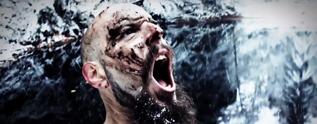 Finsterforst y el vídeo de 'Nichts als Asche'