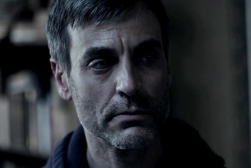 'Grieta en la Oscuridad' presenta trailer oficial