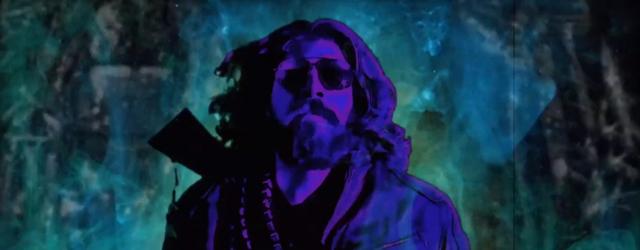 High on Fire y el video de 'Fertile Green'