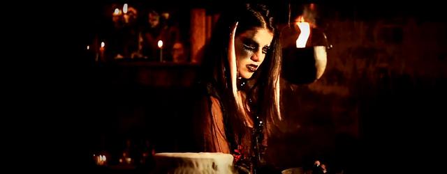 Nuevo vídeo de Mägo de Oz, 'Xanandra'
