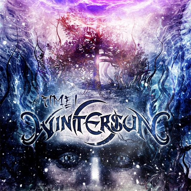 Wintersun 'Time I', crítica y portada